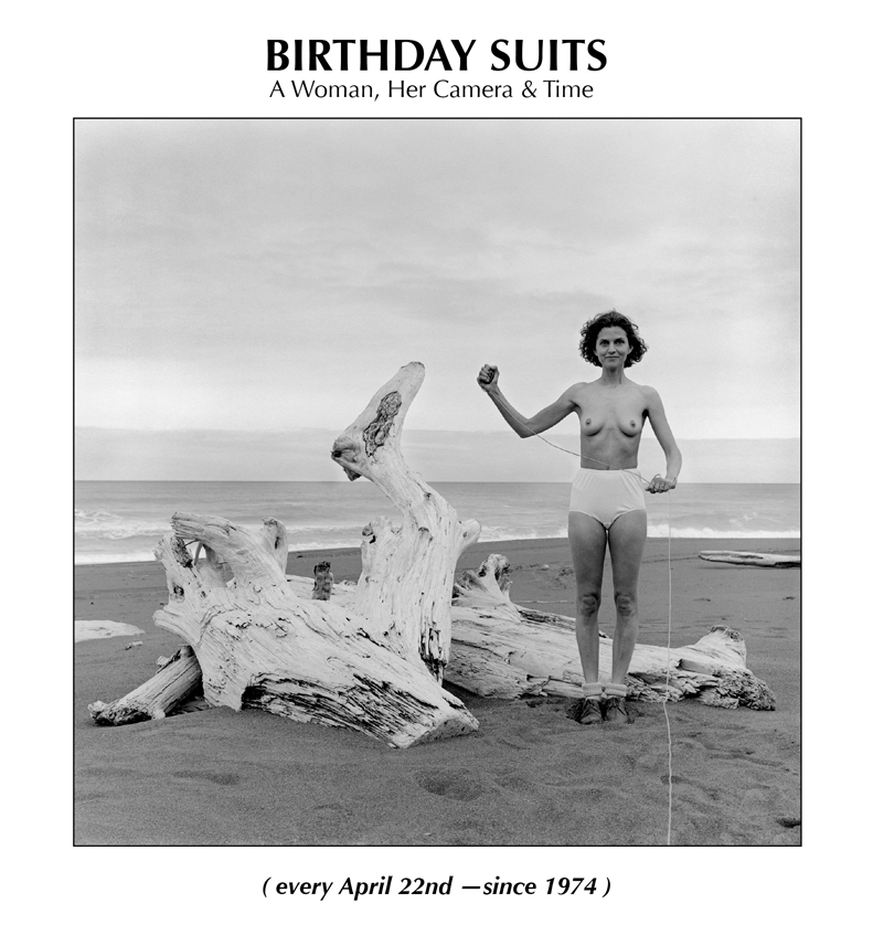 Birthday Suits |1974-2014